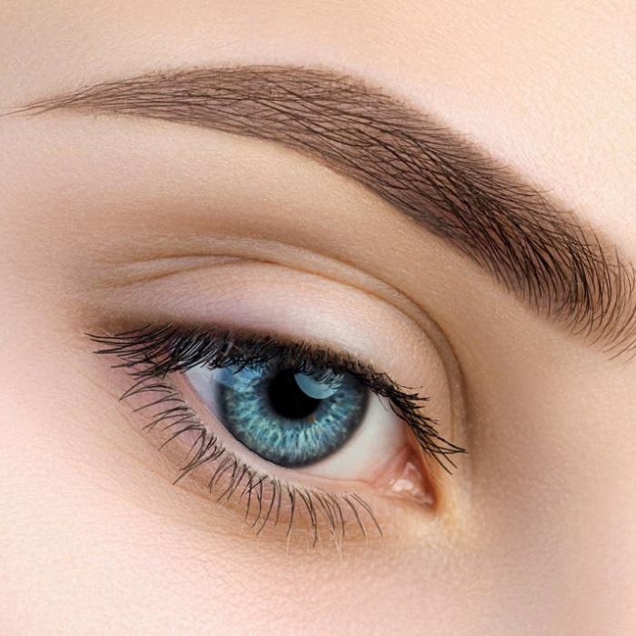 antakalnis-kirpykla-grozio-salonas-kosmetologine-procedura-veidas-rankos-kojos-kunas-depiliacija-51