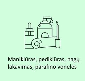 antakalnis-kirpykla-grozio-salonas-manikiuras-pedikiuras-nagu-prieziura-gelinis-lakavimas-41